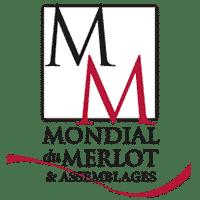 Mondal du Merlot
