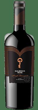 производство на вино