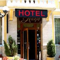 Hotel Alegro