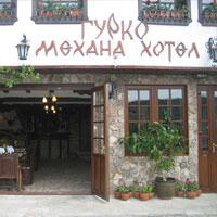 Хотел Гурко