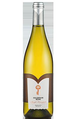 Бели вина 1