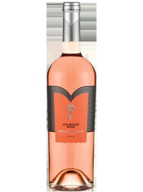 висококачествено Розе