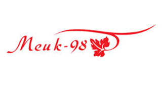 Фирма Мейк-98